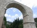 ikuvium_archeologico_14e