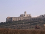 Assisi (Pg), Basilica di San Francesco