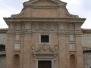 Assisi (Pg), Chiesa Nuova