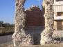 Assisi (Pg), Loc. Castelnuovo