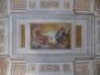 Assisi (Pg), Palazzo Francalancia