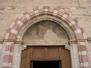 Bevagna (Pg), Chiesa di San Domenico