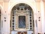 Foligno (Pg), Loc. Vescia, Chiesa di San Nicolò