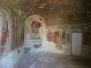 Gubbio (Pg), Cappella di Santo Spirito