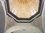 Gubbio (Pg), Chiesa della Madonna del Ponte