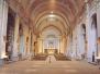 Gubbio (Pg), Chiesa di S. Domenico