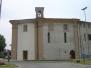 Gubbio (Pg), chiesa di San Benedetto