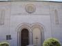 Gubbio (Pg), Chiesa di San Francesco