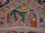 Gubbio (PG), Chiesa di Sant'Agostino