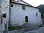 Gubbio (Pg), complesso di S. Marziale