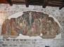Gubbio (Pg), Museo Diocesano