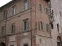 Gubbio (Pg), Palazzo Pretorio