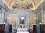 Perugia, Cattedrale di San Lorenzo, Cappella di S. Onofrio