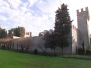 Scandicci (Fi),  Castello dell'Acciaiolo