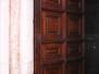 Spello (Pg), Monastero di Vallegloria