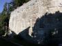Spoleto (Pg)