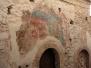 Trevi (PG), Ex chiesa San Bartolomeo