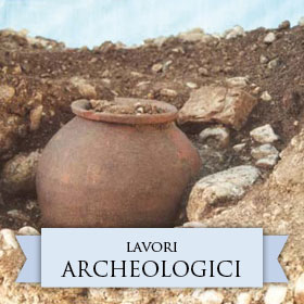 img2_archeologico