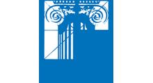 Ikuvium R.C. Logo